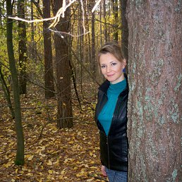 Ксюшка, 44 года, Иршанск