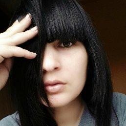 Олеся, 29 лет, Медведовская
