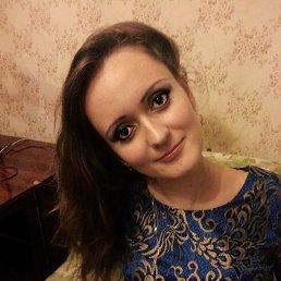 Лидия, 24 года, Таганрог