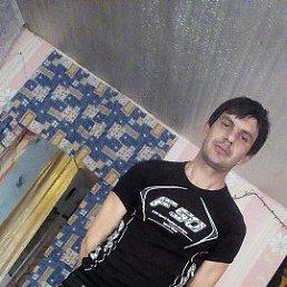 Сергей, 30 лет, Урюпинск
