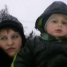 Светлана, 44 года, Прилуки
