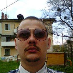 Віталій, 30 лет, Червоноград