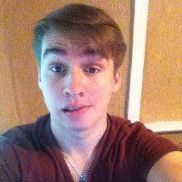 Константин, 24 года, Тихорецк