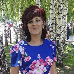 Лилия, 37 лет, Смоленское