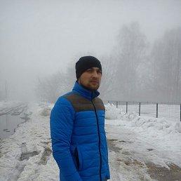 Руслан, 29 лет, Затон им Куйбышева