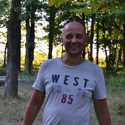 Влад, 43 года, Христиновка