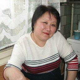 Зинаида, 58 лет, Ивангород