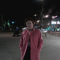 Фото Света, Пермь, 59 лет - добавлено 10 мая 2016