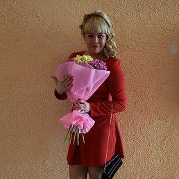 Мариночка, 29 лет, Сысерть