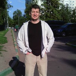 Андрей, 43 года, Вольск
