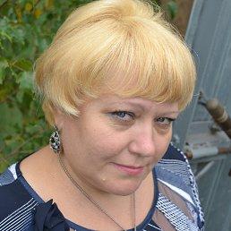 Татьяна, 50 лет, Уяр