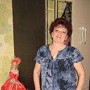 Фото Надежда, Тверь, 67 лет - добавлено 18 апреля 2016