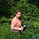 Фото Ирина, Смоленская, 40 лет - добавлено 26 апреля 2016