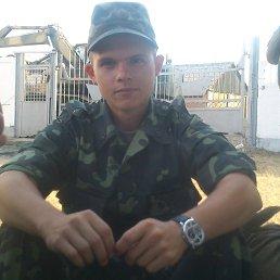 Сергей, 26 лет, Березовка