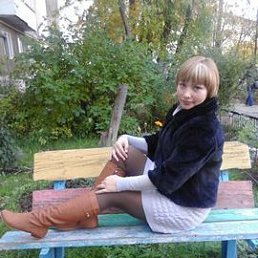 татьяна, 29 лет, Чусовой
