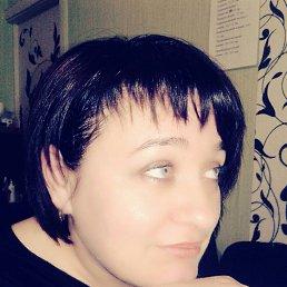 ИРИНА, 43 года, Мелитополь
