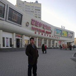 Таваккал, 44 года, Воронежская
