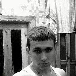 максим, 30 лет, Артемовск