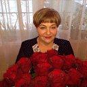Фото Татьяна, Нижний Новгород, 67 лет - добавлено 11 апреля 2016