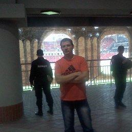 Илья, 28 лет, Дорохово