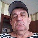 Фото Сергей, Магнитогорск, 64 года - добавлено 8 мая 2016