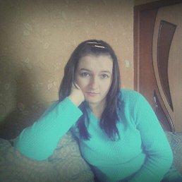 Елена, 30 лет, Сафоново
