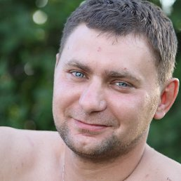 василий, 42 года, Орел