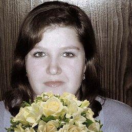 Лилия, 36 лет, Аркадак