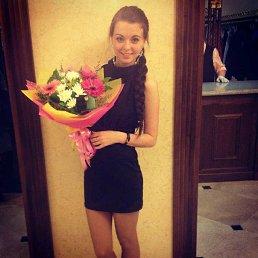 Анастасия, Краснодар, 27 лет