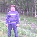 Фото Андрей, Ростов-на-Дону, 43 года - добавлено 8 мая 2016 в альбом «Мои фотографии»