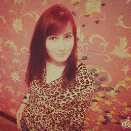 Екатерина, 24 года, Новочеркасск