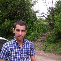 Артур, 24 года, Краснокутск