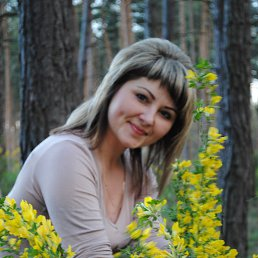 Таня, 36 лет, Боярка