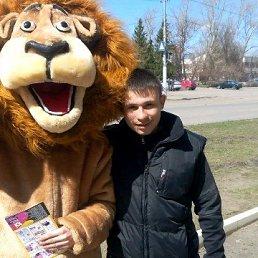 Равиль, 28 лет, Аткарск