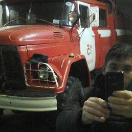 Азат, Лениногорск, 28 лет