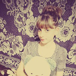 uaua, 24 года, Новоалтайск