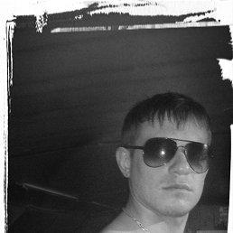 Владимир, 28 лет, Дальнереченск