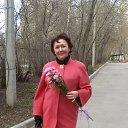 Фото Света, Пермь, 59 лет - добавлено 8 мая 2016