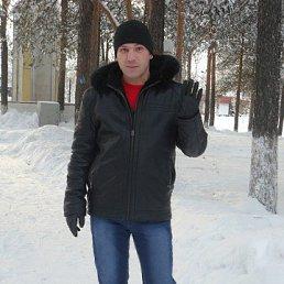 Валерий, 44 года, Сургут