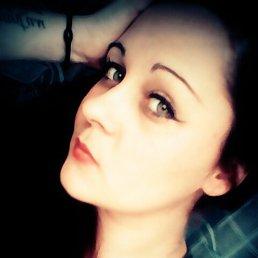 Настёна, 24 года, Невинномысск