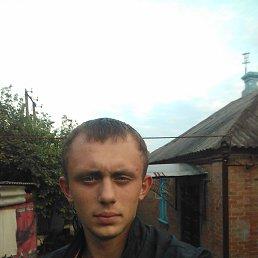 Коля, 24 года, Славянск