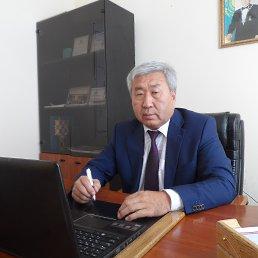 Фото Геннадий, Алматы, 64 года - добавлено 9 апреля 2016