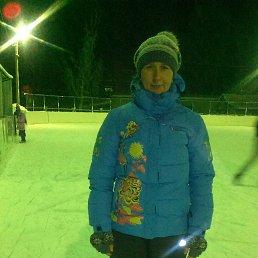Фото Наталья, Ульяновск, 38 лет - добавлено 16 марта 2016