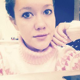 Алина, 24 года, Рощино