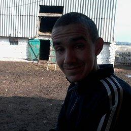 АЛЕКСЕЙ, 30 лет, Бижбуляк
