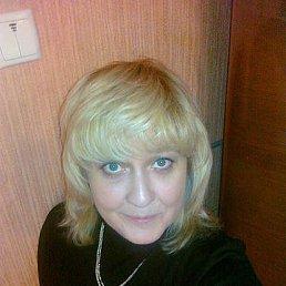 Иванова, 48 лет, Старая Купавна