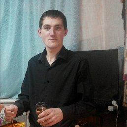 Виталий, 32 года, Большое Село