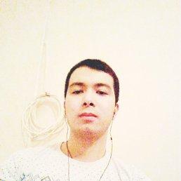 Amar, 24 года, Казань