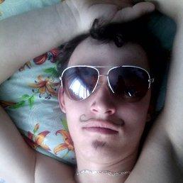 Семен, Вязьма, 36 лет