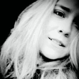 Алёна, 25 лет, Истра